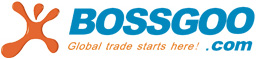 Bossgoo Logo