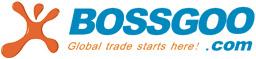 Bossgoo λογότυπο