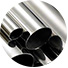 Metallurgy, Mineral & Energy