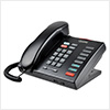 Comércio & electrónica de escritório