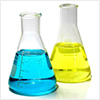 Chemical Reagent & Auxiliary