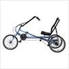 Xe đạp & bánh